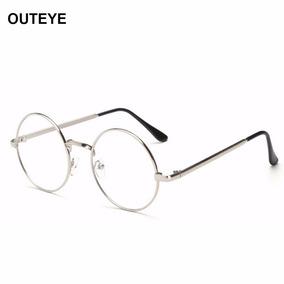 425232857512e Oculos Masculino De Grau Prada - Óculos Cinza claro no Mercado Livre ...