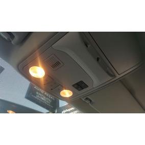 4ef26175f5f01 Console Lanterna Porta Oculos Jetta - Acessórios para Veículos no ...