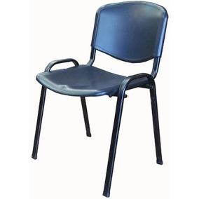 Sillas Plasticas Apilables Fabrica - Muebles para Oficinas en ...