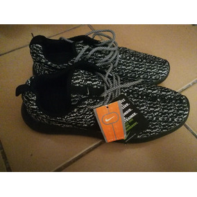 Zapatos Nike Nuevos Talla 42