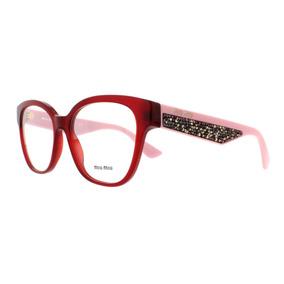 eea64ad4e Oculos Stepper Acetato - Óculos Coral claro no Mercado Livre Brasil
