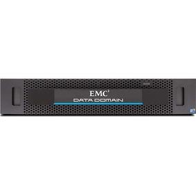 Dell Emc Data Domain Dd2200