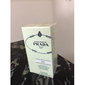863c19fd30d88 Perfume Feminino Tester Prada Infusion D´iris 200ml Edp - Perfumes ...