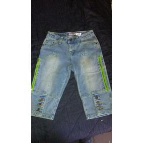 En AñosNueva Pantalones Sacate Niños Para 10 Montevideo AL4R3jq5