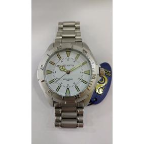 Relogio Atlantis Estilo Skydiver - Joias e Relógios no Mercado Livre ... 172e01d634