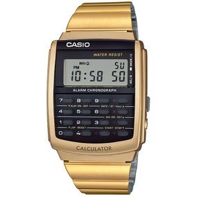 155ecdcc53e0 Reloj Casio Beside Bem 506 - Reloj de Pulsera en Mercado Libre México