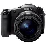 Sony - Cyber-shot Dsc-rx10 Cámara Digital De 20.2 Megapíxele