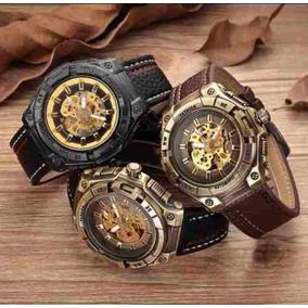 51892017d01 Relojes Precio Reloj Salco 3 Atm Waterproof - Relojes Pulsera en ...