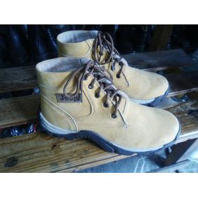 Botas Altas Color Amarillo Mostaza Hombre - Zapatos en Mercado Libre ... c63687ae4496b