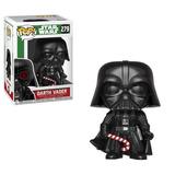 Funko Pop Darth Vader 279 - Star Wars