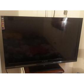 Televisor De 42 Pixys