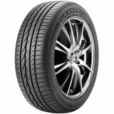 Llanta 205/55/r16 Bridgestone Turanza Er300 91v Envio Gratis