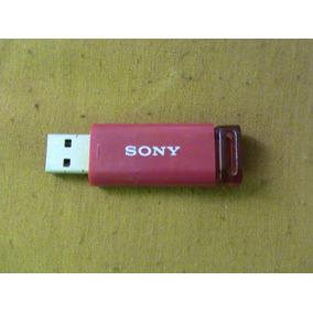 Pendray Sony 2gb Usado