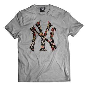 Camisa De Algodão Masculina Estilo Rap Flórida Eua - Camisetas e ... 14879dbda66