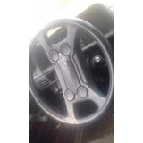 Vendo Volante Do Santana 4 Bola 265b8e133b4be