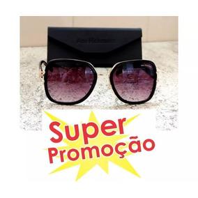 126eb53a79ea0 Oculos Feminino Originais Ofertas Grau - Óculos no Mercado Livre Brasil