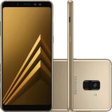 Celular Samsung Galaxy A8 A530f 5,6