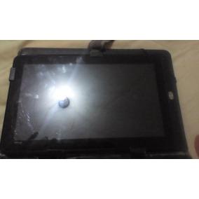 Tablet Para Reparar O Para Repuesto