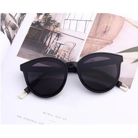 Oculos De Sol Vintage Oversized Retro Estilo Audrey - Óculos no ... 4cd1882dd2