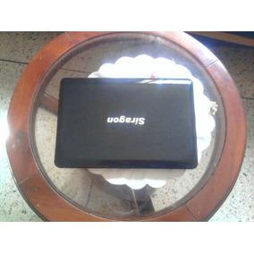 Mini Lapto Siragon Ml-1040 Para Repuesto Tarjeta Madr Dañada