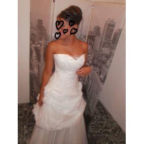 Vestidos de novia listos para usar capital federal