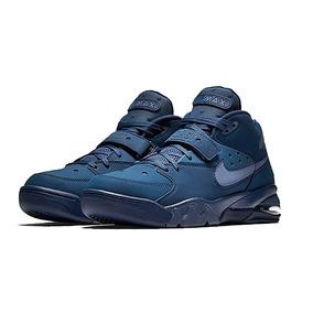67f6be73 Zapatos Nike Air Max 93 - Zapatos Deportivos en Mercado Libre Venezuela