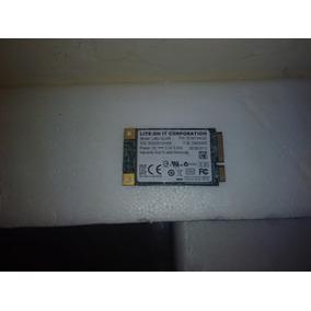 Disco Duro Solido 32gb Pciexpress Laptop