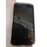 Celular Blu Star S-410i 4.0 Polegadas