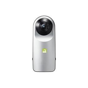 Lg G5 Friends 360 Cam - Certificado Restaurado