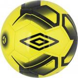 5a7ee9ef03 Bola De Futebol De Campo Umbro Neo Team Trainer - Cor Amarel