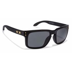 Oculos Oakley Holbrook Oo9102 17 De Sol - Óculos no Mercado Livre Brasil 3f25e8aee0