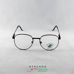 Oculos Beverly Hills Polo Made - Óculos no Mercado Livre Brasil bb873f8a38