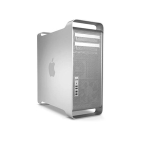 Mac Pro Apple - 32gb Memória Ram