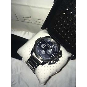 ee40de6ed568 Reloj Diesel Dz7044 Como Nuevo - Relojes en Mercado Libre México