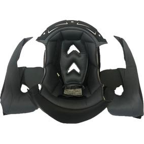 Oculos Interno Shark S700 - Acessórios de Motos no Mercado Livre Brasil 55dd7948c1