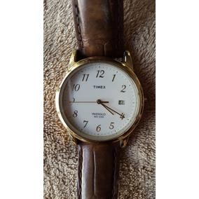 cc2854e47d5c Reloj Timex Indiglo Cr2016 Cell. Usado - Veracruz · Timex Indiglo Cr 2016  Cell