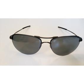 60fc4743470c6 Culos De Sol Masculino Aviador Oakley Tailpin Outros Oculos - Óculos ...