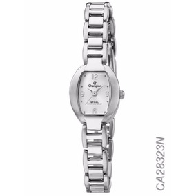 Relógio Champion Ca28323n