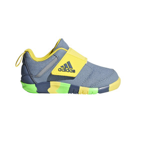 Zapatillas adidas Training Fortaplay Ac I Bebe Gp/gp