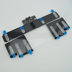 Bateria Macbook Pro 13 Retina A1425 2012 2013 A1437 + Brinde