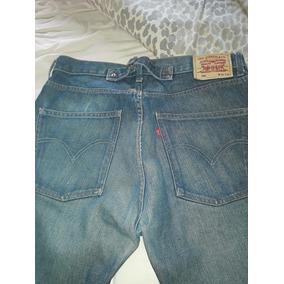 a709d1d314 De Pantalones Para En Libre Levi´s Mercado Jeans Zancos Hombre TqIcqRpw