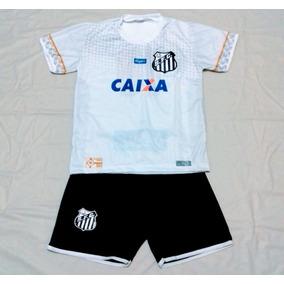 Santos Dummont O Menino De - Camisetas e Blusas Manga Curta em São ... 8d10779916422