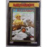 Dvd Coleção Mazaroppi Vol. 9 Um Caipira Em Bariloche
