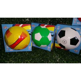 Tiendas De Balones De Futbol De Mayoreo en Puebla en Mercado Libre ... 767bac5727289