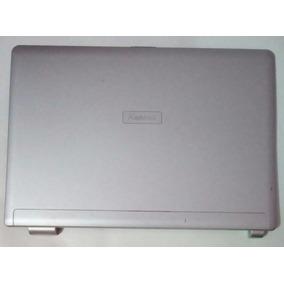 Carcaça Superior Notebook Kennex L41sa1