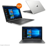 Laptop Ryzen 3- 15.6