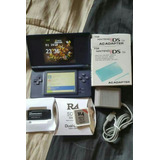 Nintendo Ds Lite Completo A 129 Soles, Delivery Gratis