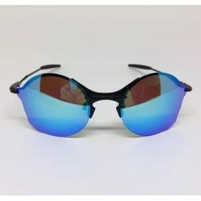 Oculos Juliet Azul - Óculos De Sol Oakley Juliet no Mercado Livre Brasil 42d744d265