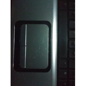 Laptop Hp Pavilion Dv6700 Para Repuesto O Reparacion