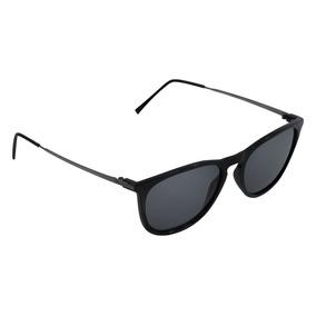 óculos Redondo - Óculos De Sol HB no Mercado Livre Brasil 05232eb468